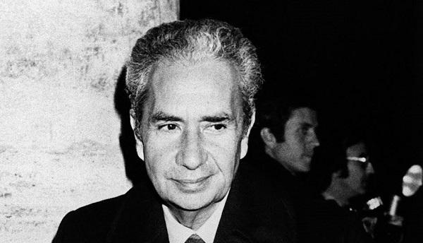 Aldo Moro (europaquotidiano.it)