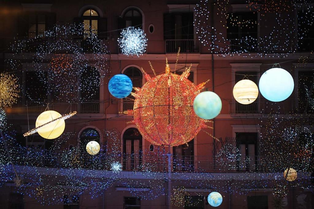 capodanno-2015-luci-d-artista-salerno-emma-marrone-rocco-hunt