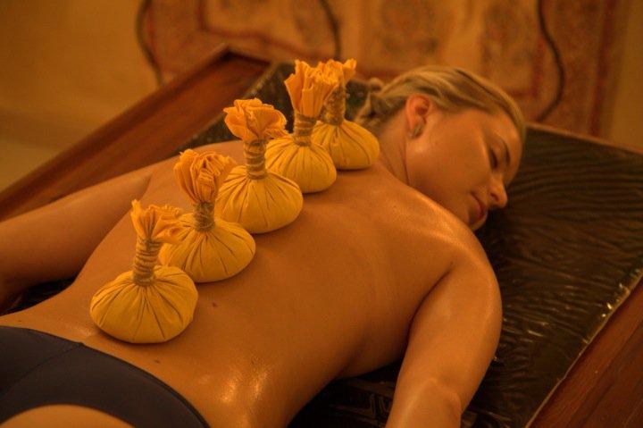 massaggio_ayurvedico_2