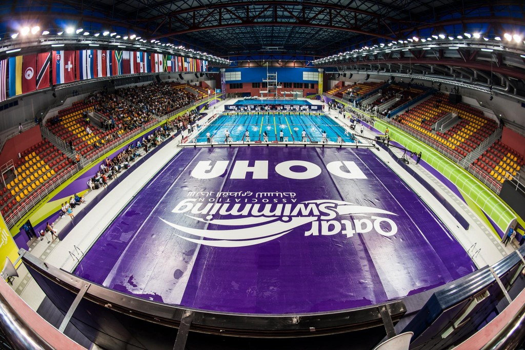 qatar-mondiali-nuoto-vasca-corta-doha-2014
