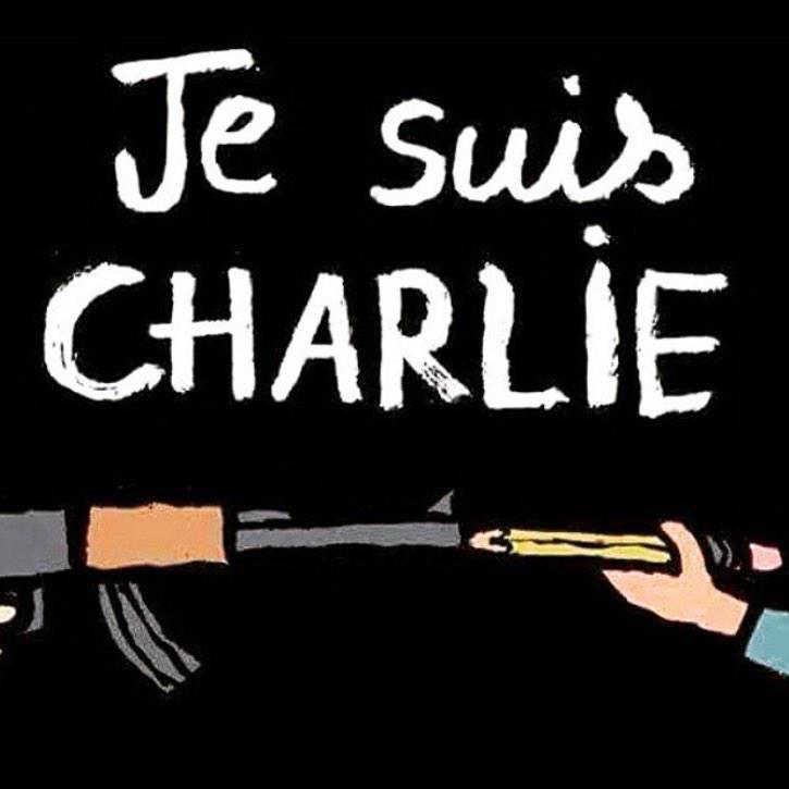 je-suis-charlie-hebdo-non-ucciderete-mai-la-satira