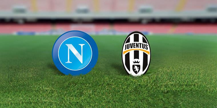 Napoli-Juventus-live-diretta-video-gol-tempo-reale-streaming