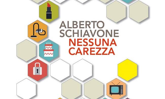 Alberto Schiavone