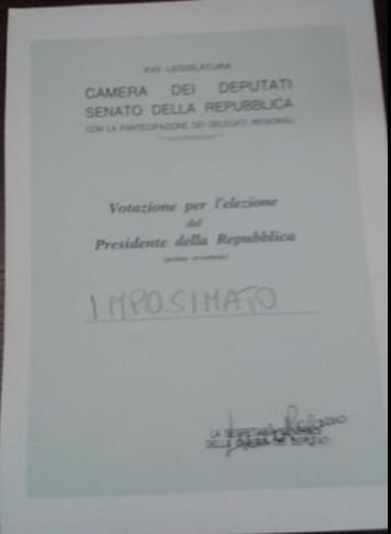 voto Barbara Lezzi