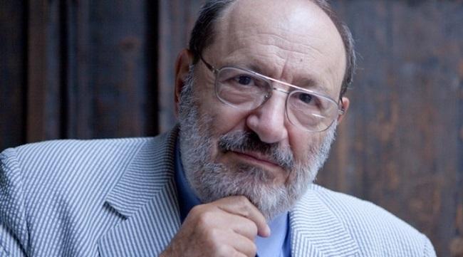 Umberto-Eco- domimagazine it IL pendolo di foucault