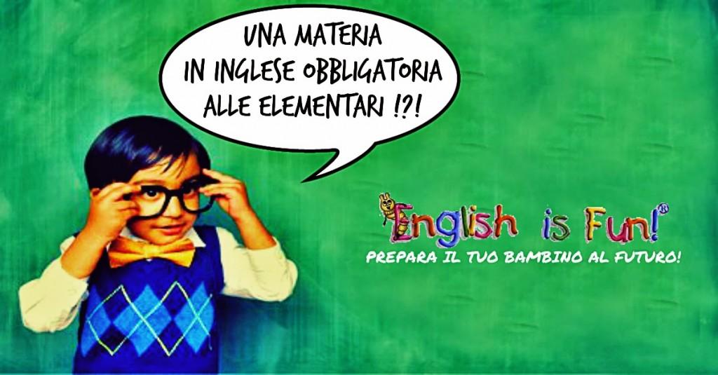 (Fonte foto: www.paoladilello.blogspot.com)
