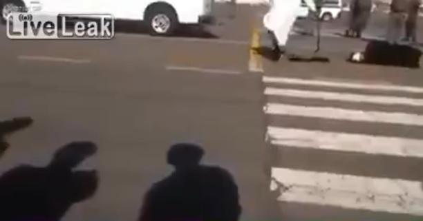 video-donna-decapitata-spada-arabia-saudita