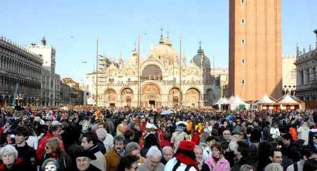 (Fonte foto: www.ilgazzattino.it)