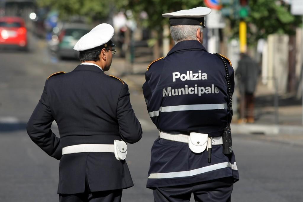 (Fonte foto: www.lultimaribattuta.it)