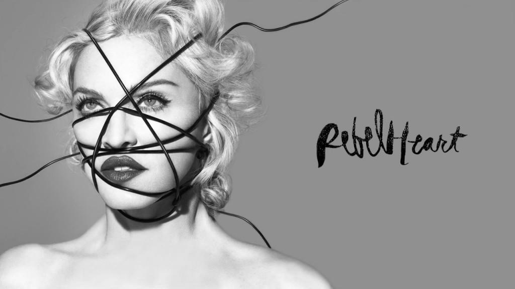 L'artwork dell'album (wired.it)