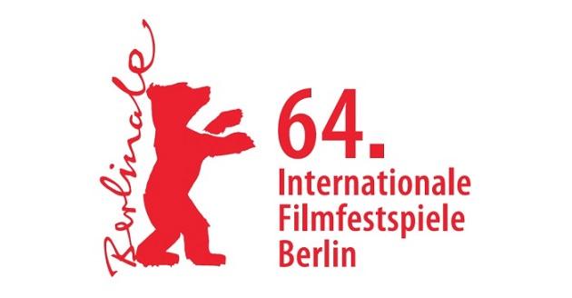 Berlinale 1