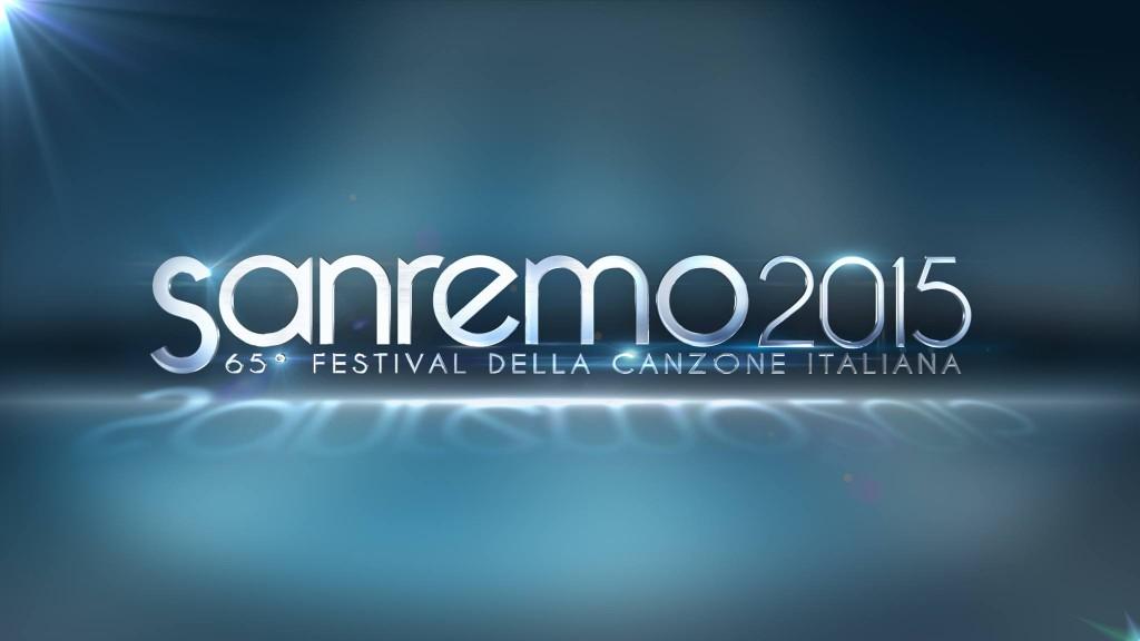 Festival-di-Sanremo-2015-logo