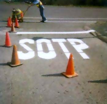 (Fonte foto: www.errorday.it)