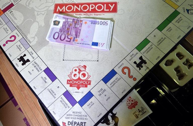 monopoli-monopoly-soldi-veri-euro