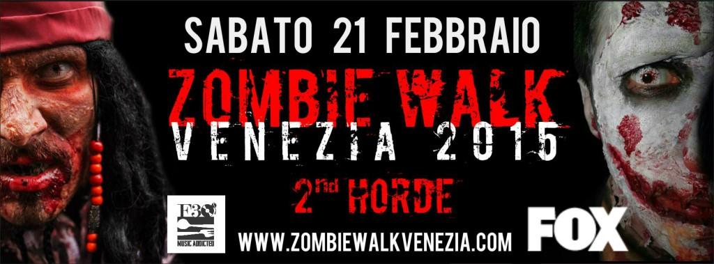 copertina-Zombie-Walk-VENEZIA-FOX-F30-2015-the-walking-dead