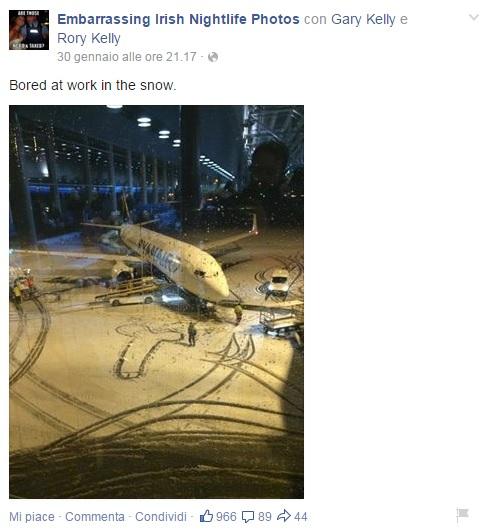 embarrassing-nighlife-irish-photos-pene-gigante-ryanair-aeroporto-dublino