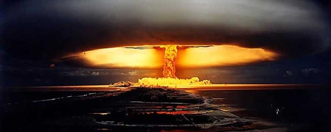 esplosione_nucleare