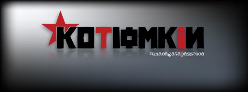 kotiomkin-banner-home-wakeupnews