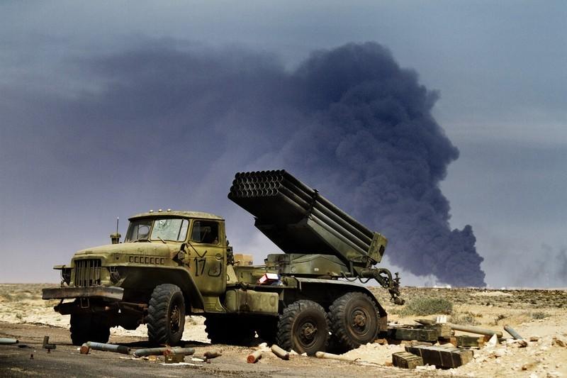 libyan_conflict_bm-21