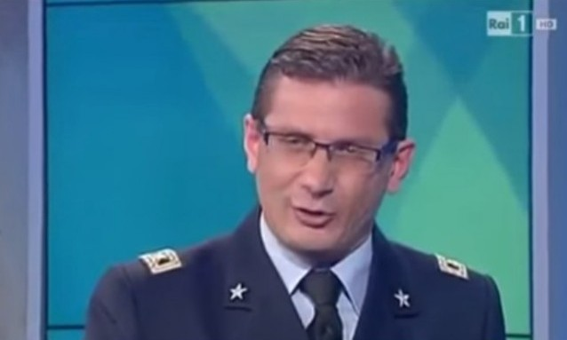 tenente-colonnello-petrucci_meteo-elogio-lauree