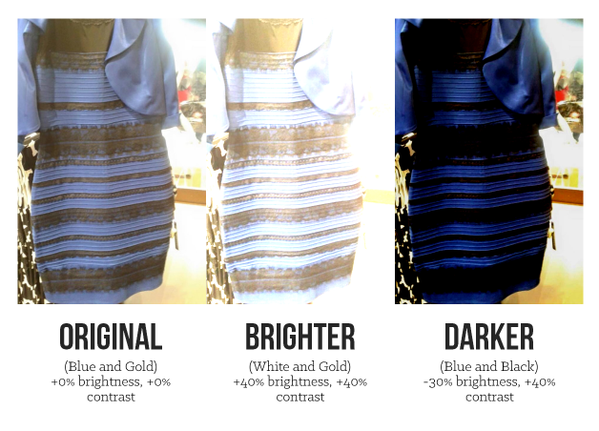 the-dress-#thedress