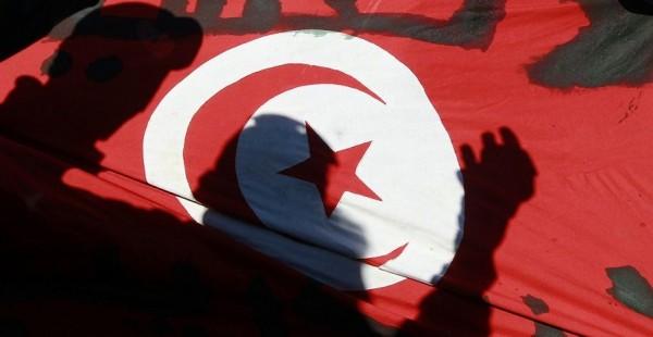 Tunisi: l'isis rivendica l'attacco al museo Bardo
