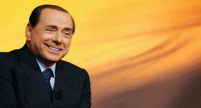 Berlusconi assolto al processo Ruby (www.formiche.net)