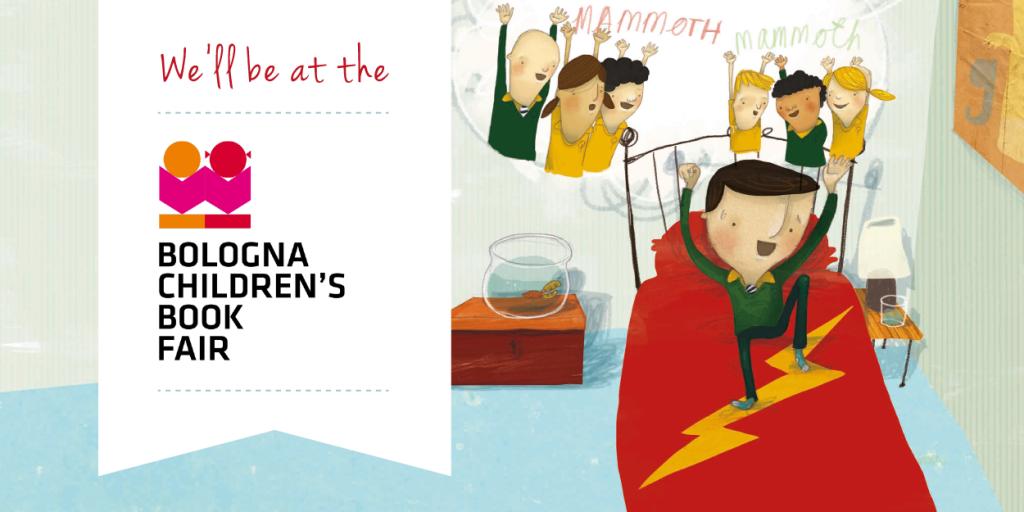 (Fonte foto: www.childpsychologist.com.au)