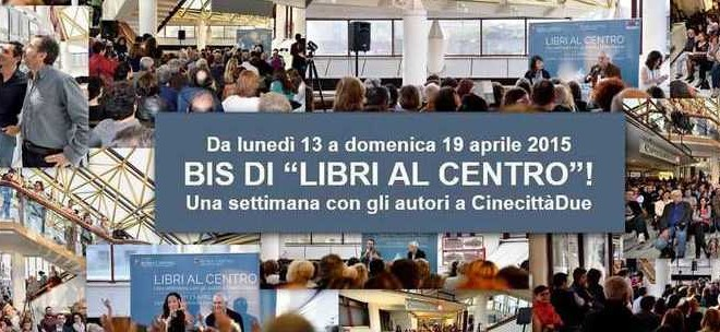 (www.tribunaitalia.it)