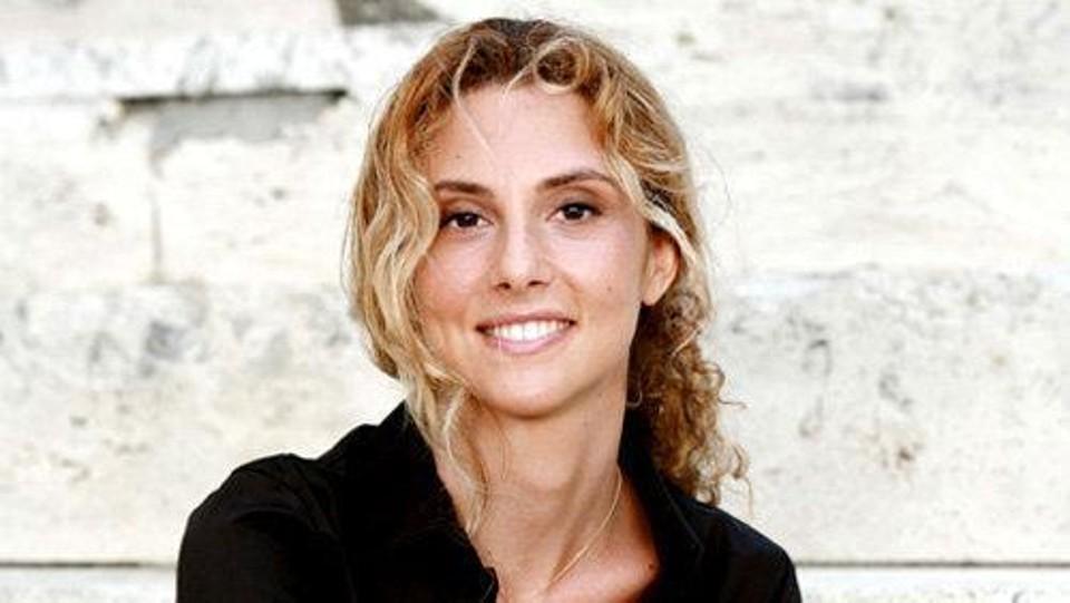 Marianna Madia, ministro per la Pubblica Amministrazione e la Semplificazione (www.europaquotidiano.it)