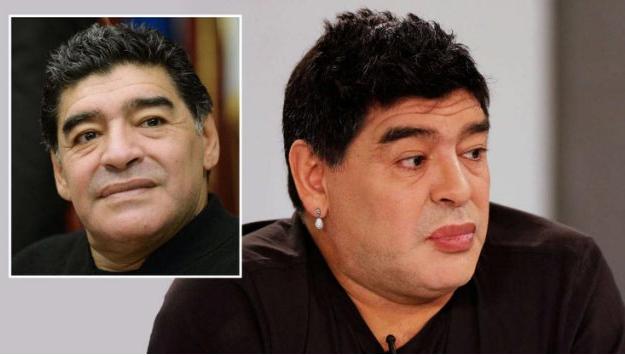 diego-Maradona-lifting-processo
