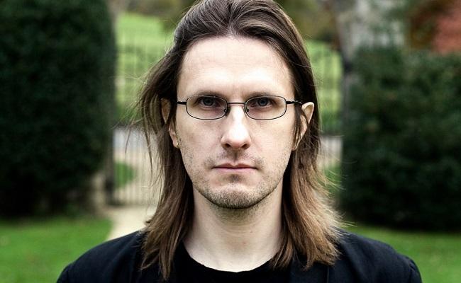 Steven Wilson (themetalist.net)