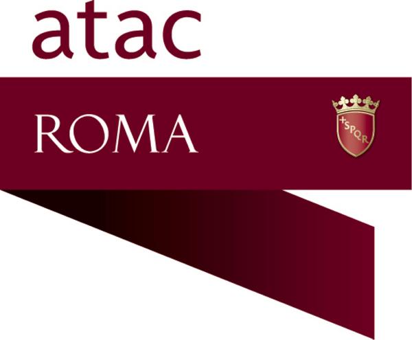 Atac, Azienda per i Trasporti Autoferrotranviari di Roma (fonte: sporvognsrejser.dk)