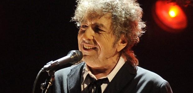 Il 29 giugno 2015 Bob Dylan si esibirà in concerto alle Terme di Caracalla (Fonte foto: www.ginomagazine.it)
