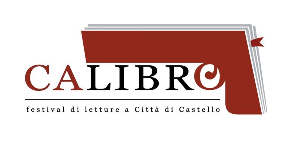 (Fonte foto: www.tuttooggi.info)