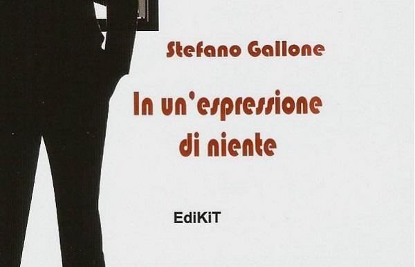 copertina libro gallone