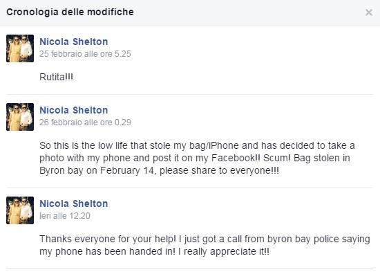 cronologia-facebook-iphone-ladro-nicola-shelton
