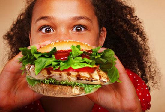 problemi-cuore-alimentazione-fast-food