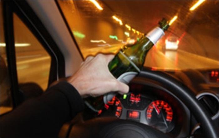 guida_alcol