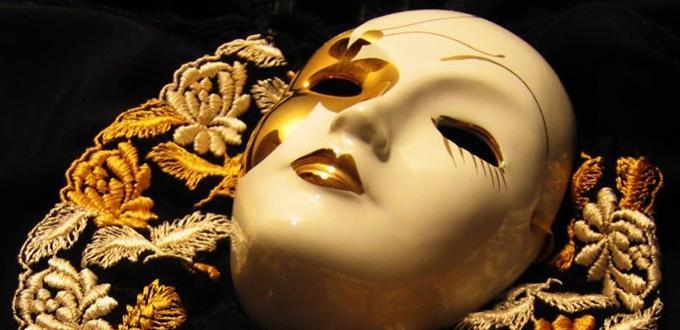 Il 27 marzo è la Giornata mondiale del Teatro (www.falpala.it)