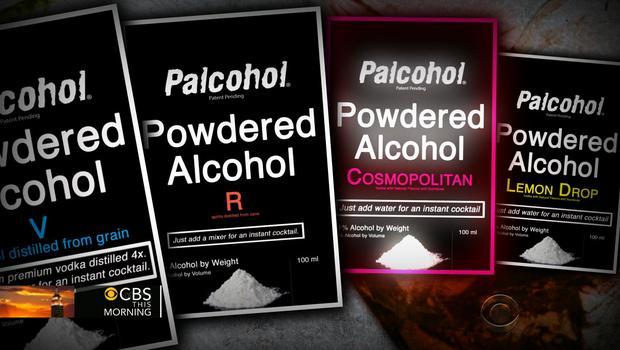 palcohol-alcol-in-polvere