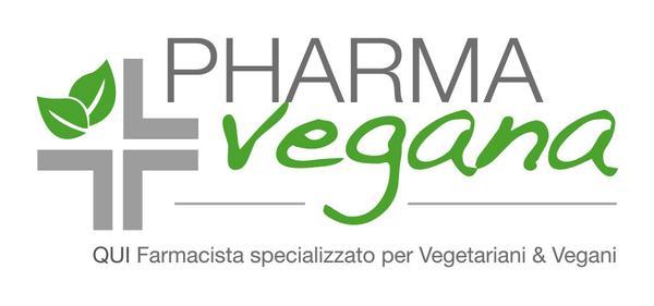 Pharmavegana (fonte: pbs.twimg.com)