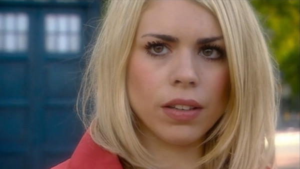 Rose Tyler (nocookie.net) - rose-tyler-nocookie.net_