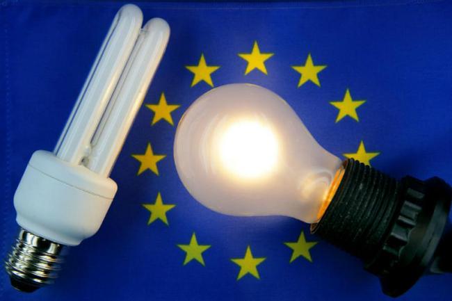 L'autonomia energetica dell'unione - www.reporte24.es