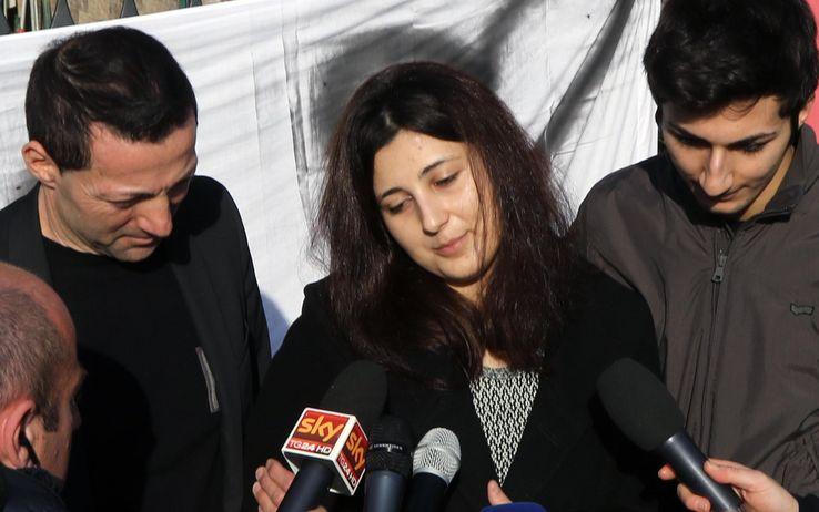 vanessa_marzullo_siria-intervista-repubblica