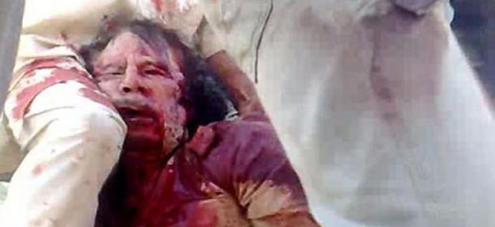 Copia di Gheddafi-morto