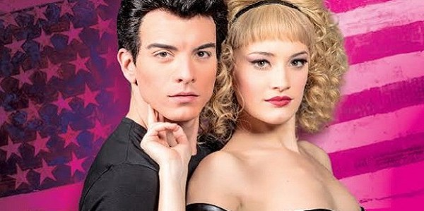 Grease (fonte: milanodabere.it)