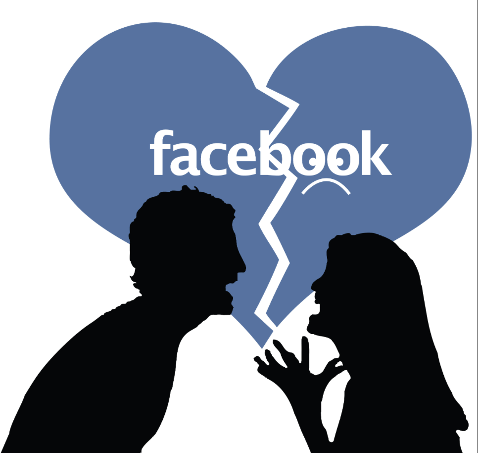 documenti-per-il-divorzio-facebook