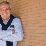 Giulio Albanese, missionario e giornalista - famigliacristiana.it