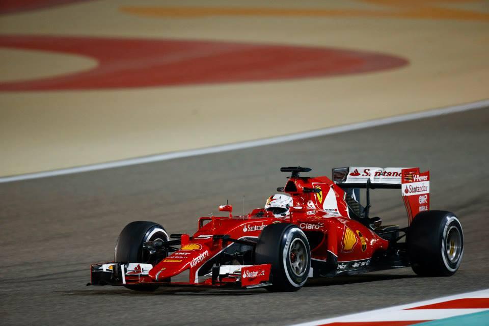 diretta-formula1-gp-bahrain-vettel-ferrari